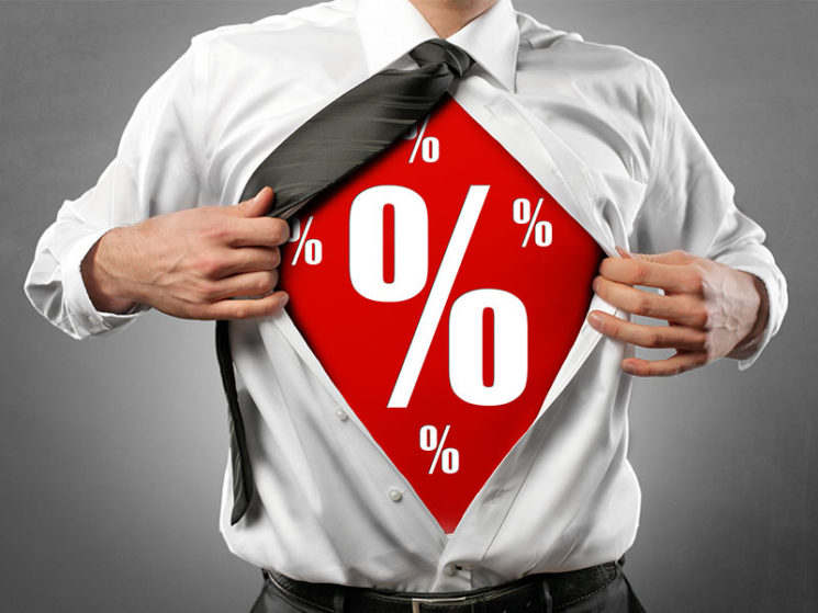 BU-Kompetenz-Rating: 4 Versicherer sind exzellent