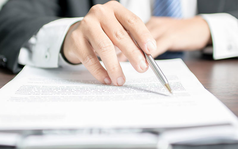 KT-Geld und Kündigungsrechte des Versicherers