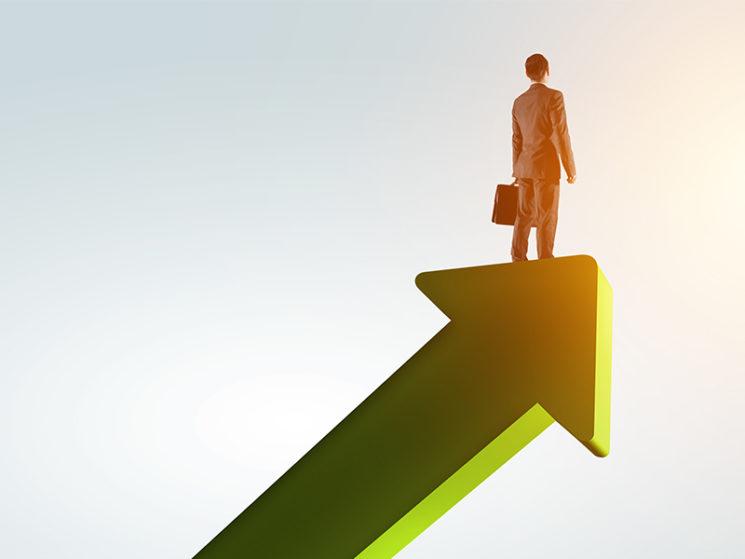 IDEAL, ERGO, LVM und Allianz deklarieren Gesamtverzinsung