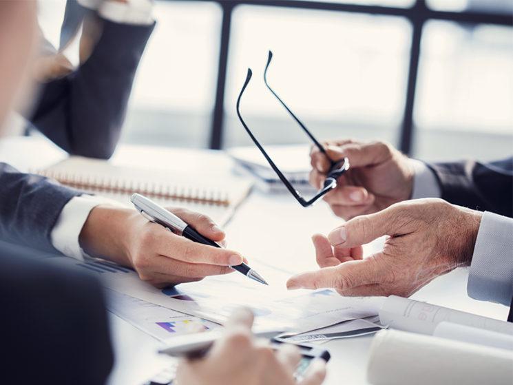 Allianz übernimmt ADAC-Anteile vorzeitig