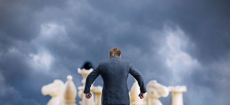 Forderungsdurchsetzung gegen Vermögensschaden-Haftpflichtversicherer