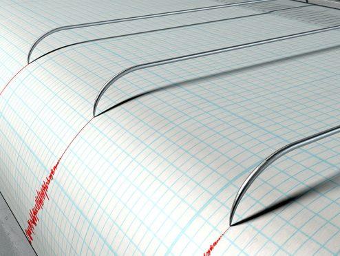 Assekurata: EKG-Check in der Lebensversicherung