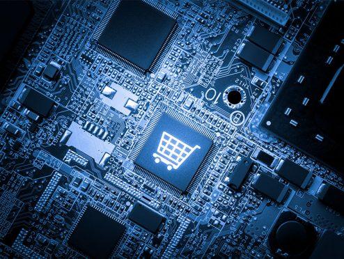 Versicherungsprodukte im E-Commerce bieten Mehrwert