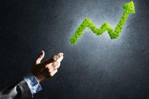 Gemeinsames Produktangebot von investify und Pax-Bank