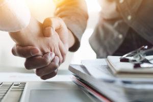 Barmenia und die Bayerische kooperieren in der PKV