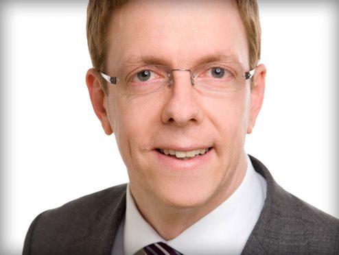 Nürnberger Beteiligungs-AG mit neuem Vorstandsmitglied