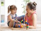 Mütter haben Angst vor Altersarmut