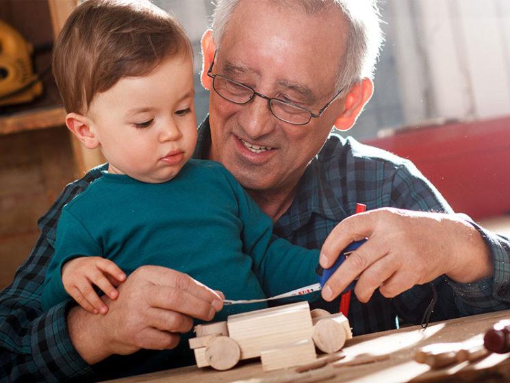 Rentenfinanzierung: neue Bezugsgröße diskutiert