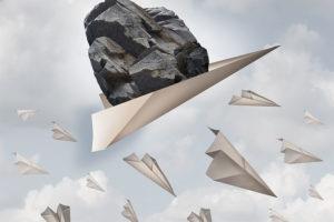 Die neue EU-Prospektverordnung: Steine statt Brot?