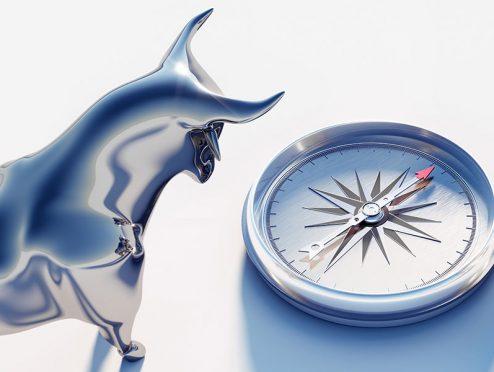 DFV ist nun erstes börsennotiertes Insurtech in Europa