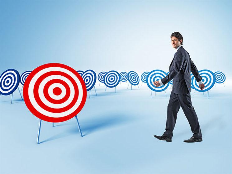 Kundenzentrierung: Der Schlüssel zum Erfolg