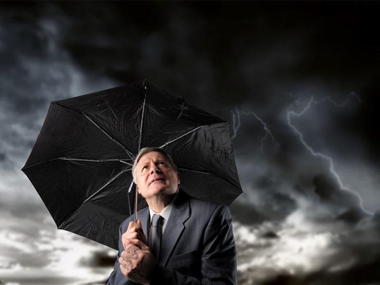 SdV: Neuer VSH-Schutz für Versicherungsmakler