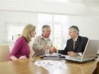 Erste deutsche Norm für die Finanzdienstleistung veröffentlicht