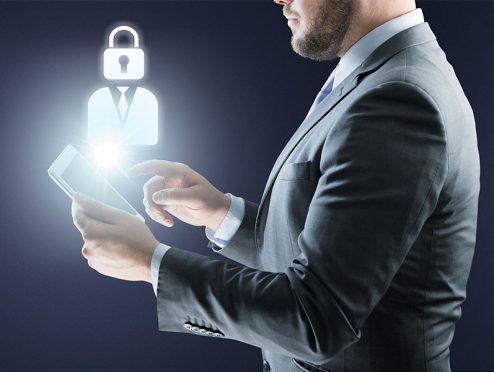 Zu wenig Datenschutzexperten in Unternehmen