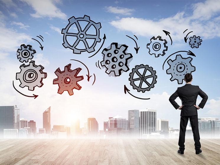 Hiscox: erweiterte Leistungen für Professions und Consults