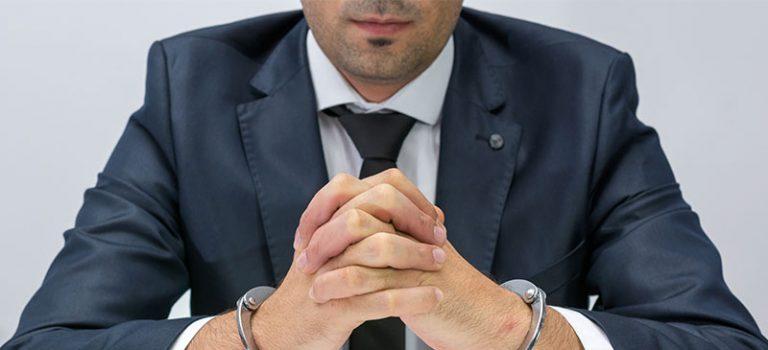 Regulatorik kriminalisiert Vermittler und behindert gute Kundenberatung