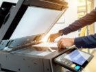 Smart InsurTech: Workarounds verhindern Volldigitalisierung