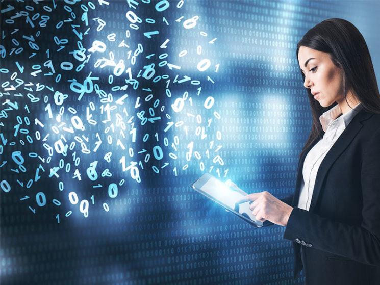 Die Bayerische gründet die Bayerische Digital AG