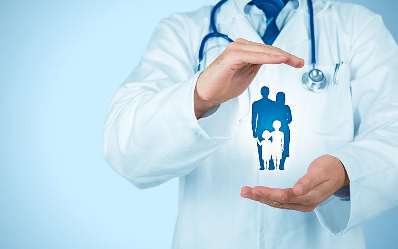 W&W bietet neuen Gesundheitsservice