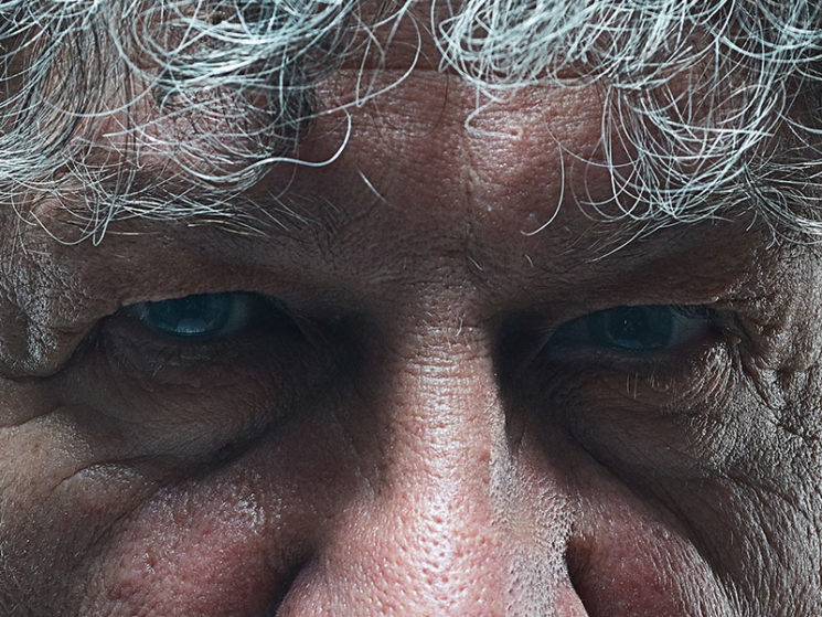 Altersvorsorge: Erneuter Vertrauensschwund