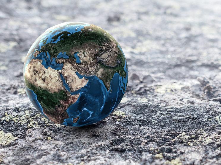 Global Risks Report prognostiziert steigende geopolitische Spannungen
