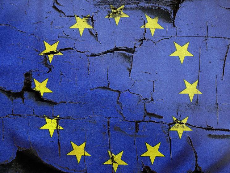 Europa-Rente: DFK kritisiert die Pläne