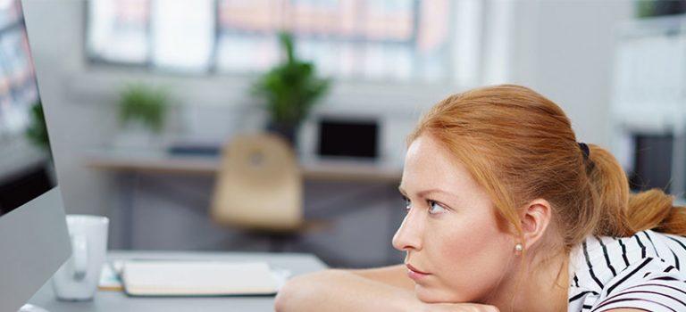 Versicherungen müssen Online-Kommunikation ausbauen