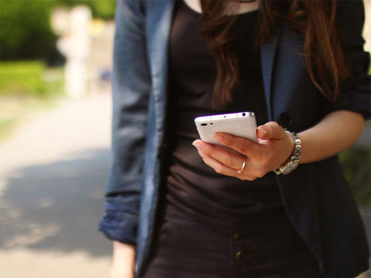 hepster startet Wallet-Feature für Versicherungsprodukte