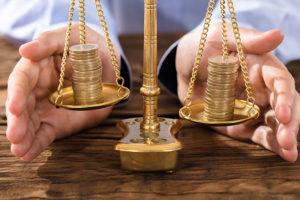 IVFP: Analyse der Renditen von Indexpolicen