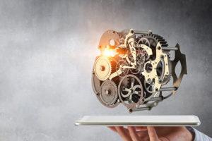 Neodigital: Kooperation mit Qualitypool