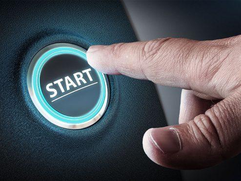 assona launcht eigene Unit für innovative Produktlösungen