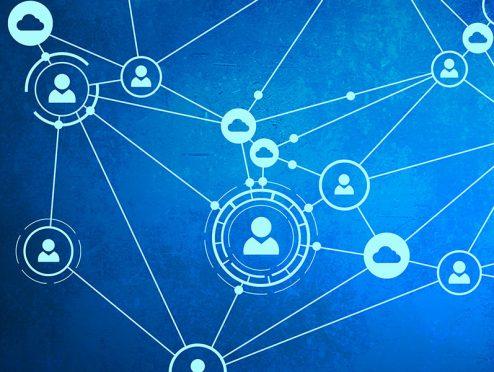 Agenturvertrieb der VKB nutzt Axon-Assistenten zur Neukundenansprache