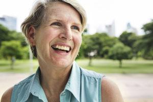 Dialog Lebensversicherung: einer der besten Biometrieversicherer