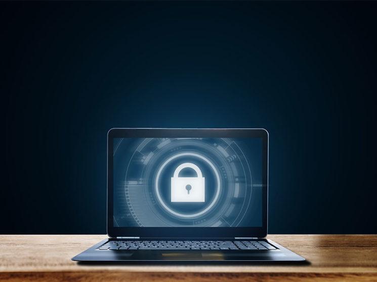 Ransomware-Angriff: Bedrohung für europäische Unternehmen