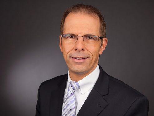 Formaxx AG verstärkt Vorstand