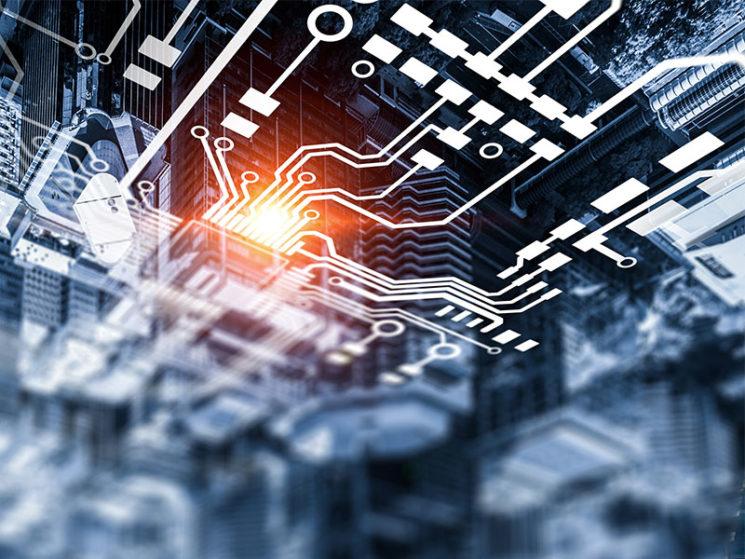 Smart InsurTech und ELEMENT Insurance kooperieren