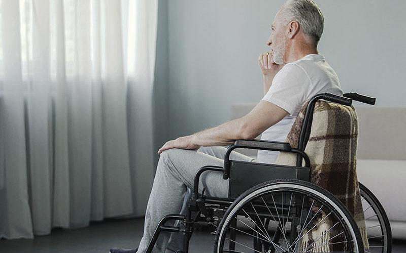 HanseMerkur bietet neuen Pflegezusatztarif