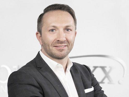 Compexx Finanz AG mit neuem Vorstandsvorsitzender