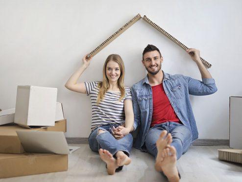 ConceptIF bietet neue Hausratversicherungen