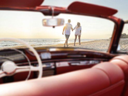 Württembergische & Adam Riese kooperieren mit Automobilclub ACE