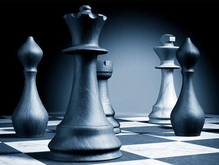 DA Direkt richtet sich strategisch neu aus