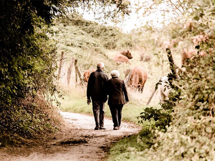 Demenzkranke können eigenen Betreuer wählen