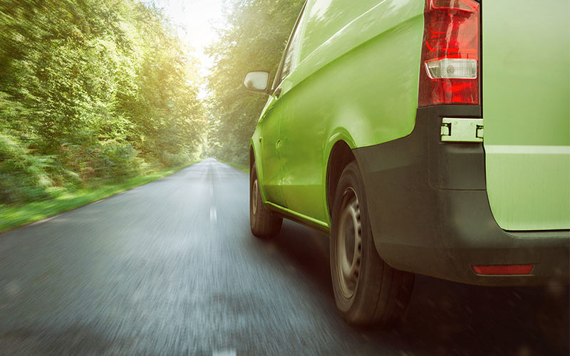 Basler: Neuerungen bei der Werkverkehrsversicherung