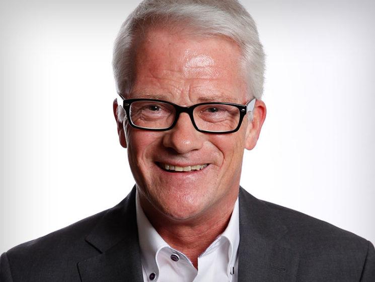 Neuer Vorstand Bank Partner der Zurich Gruppe Deutschland