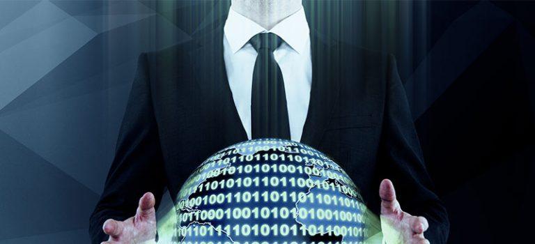 Finanzchef24 launcht Cyber-Rechner