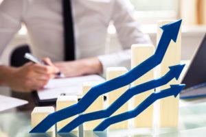 Assekurata-Marktstudie: laufende Verzinsung auf Vorjahresniveau