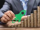 Stuttgarter: Neuerungen bei Indexrente index-safe
