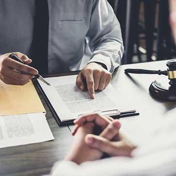 Als freier Handelsvertreter vors Arbeitsgericht