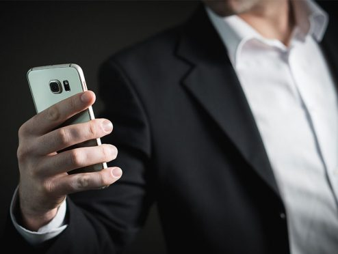 Getsafe bietet digitale Rechtsschutzversicherung