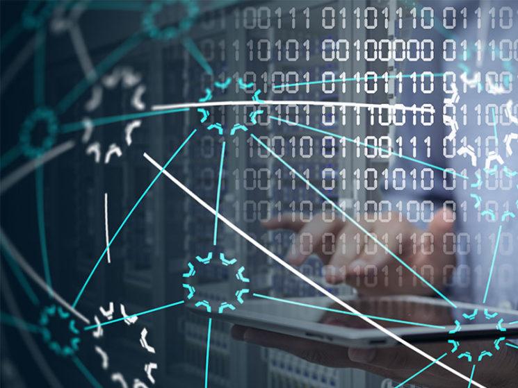 Neodigital: Produkte mit SMART COMPARE verknüpft